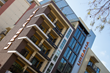 Urbana East Village apartments