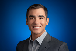 Luis Manrique, VP of Product, VideoAmp