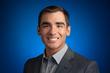 VideoAmp Names Google's Luis Manrique VP of Product