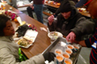 Sunshine Awakenings' Turns Up The Juice For The Portland Homeless