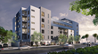 The REMM Group Chosen for Property Management of The ROY in LA