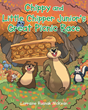 "Author Lorraine Rusnak Mckean's Newly Released ""Chippy and Little Chipper Junior's Great Picnic Race"" Is A Story Of Two Chipmunks Who Learn A Lesson In Morals"