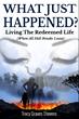 "Story of Bible's Joseph Shines Through in Personal Memoir ""What Just Happened?"""
