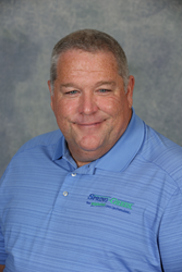 Spring-Green Lawn Care Welcomes Newest Franchise Owner Bill Pfundheller