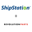 ShipStation Provides Shipping and Fulfillment Solutions for RevolutionParts Merchants