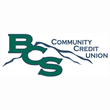 Santa Claus Is Visiting BCS Community Credit Union in Wheat Ridge, CO, on Saturday, December 9, 2017, and Bringing a Special Refinancing Offer