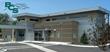 BCS Community Credit Union Wheat Ridge, Colorado