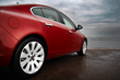 Auto Loan Refinancing Offer Colorado