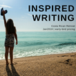 Inspired Writing Retreat
