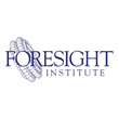 Foresight Institute Vision Weekend Dec 2-3, 2017 in San Francisco