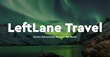 LeftLane Sports Grows Adventure Travel By 100% For Holiday 2017