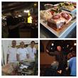 Antoni's Restaurant-Diner & Lounge Commemorates Seventh Anniversary