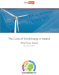 Ireland is facing serious economic challenges due to their renewables program.  A key point made in this Nov. 2017 report from Wind Aware is that there was a lack of cost-benefit analysis prior to emb