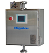 Rigaku NEX XT Total Sulfur Process Analyzer