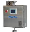 Rigaku NEX XT Total Sulfur Process Analyzer