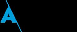 AOTMP