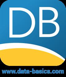 DATABASICS Time + Expense https://www.data-basics.com
