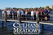 Culhane Meadows Becomes Largest Women-Owned National Full Service Law Firm in the U.S. and Only National Cloud-Based Women-Owned Firm