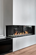 Ortal , Fireplace, Hearth, linear fireplace, gas fireplace, contemporary fireplace, modern fireplace, indoor/outdoor fireplace, corner fireplace, fireplace installation, three-side fireplace, tunnel fireplace, standalone fireplace, island fireplace, frame
