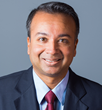 Intrinsic ID Names Alpesh Saraiya as Senior Director Product Management