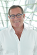Peter Meeus - Chairman - DDE