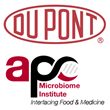 DuPont Establishes Microbiome Venture to Lead Development of New Microbiome Science-Based Solutions