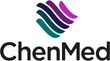 ChenMed Quality Scores Beat Averages for 11,000 Providers