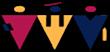 HEFG logo