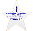 Vectorworks, Inc. Named a Winner at the Construction Computing Awards