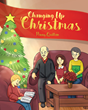 "Author Penny Quillan's newly released ""Changing Up Christmas"" is a story about a family that decides to do something different and find the true meaning of Christmas."