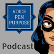 New Podcast Explores Insider Secrets Aspiring Authors Need to Know