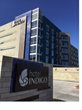 Hotel INDIGO Frisco, Frisco's First Boutique Hotel, Now Open