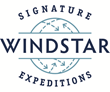 Explore the Rarely Seen Wonders of Alaska in 2018 with Windstar's New Signature Expeditions