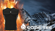 Core Tee Aims to Reinvent the Base Layer with Recent Kickstarter Launch