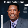 Mediaplanet and Cloud Expert Kevin L. Jackson Make the Case for Cloud Adoption
