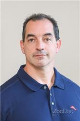 Alejandro G. Tapia, M.D., pain management specialist