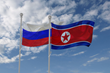 A New Approach to North Korea: Is There a Role for Russia?