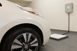 SAE International Publishes J2954™ Recommended Practice Enabling Wireless Charging to 11kW