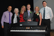 Yamaha Music and Wellness Institute Recognizes Kalil Olsen with Brian Jemelian Award for Outstanding Achievement