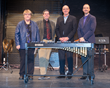 Yamaha Artist Jeff Coffin Returns to Spaulding High School to Raise Awareness of the Importance of Music Education
