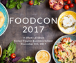 Business of Sustainable Food Explored at FoodCon Conference at UNC Kenan-Flagler Business School