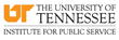 UT Institute for Public Service Receives Commitment Award