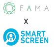 Smart Screen Technology and Fama Technologies Team Up to Bring Background Checks to a New Level