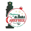 Christmas in Carefree