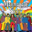 Beatles Tribute Band, Marmalade Skies are in Carefree Dec. 2 @ 3 - 5 p.m.!