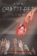 """Author Shaun Tomlinson's new book """"The Shattered Line"""" features an astounding world filled with fantastic and mundane creatures in an otherworldly adventure."""