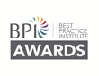 Best Practice Awards 2017 Inviting Nominees From All Over The World