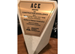Adolfson & Peterson Construction's Project Honored at the 2017 AGC ACE Awards Gala