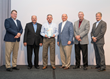 Loffler Companies Honored by Konica Minolta with Pro-Tech Service Award for Service Excellence for Tenth Consecutive Year