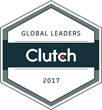 clutch global leaders